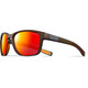 Julbo Paddle Polarized 3CF Sportsbriller orange/oliven